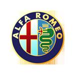 Alpha Roméo