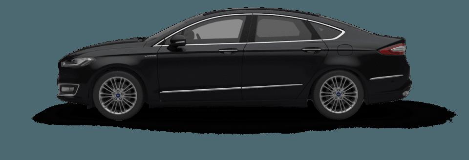 Livraison auto à domicile